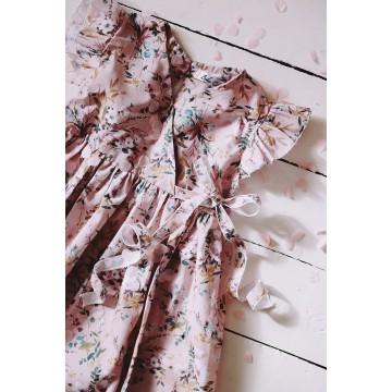Sukienka Rita