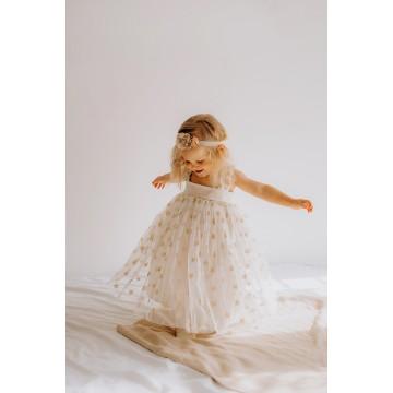Sukienka Shimmer & Shine